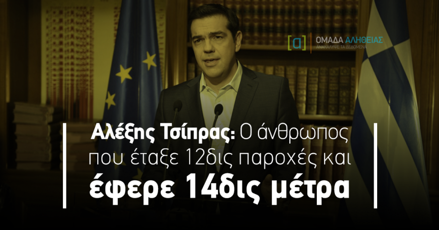 https://omadaalithias.gr/sites/default/files/styles/responsive_880x/public/images/2017/04/truthteam_posters_ok_0.png?itok=Cxy5YbCh